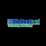 logo_biocontrol