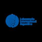 logo_laboratorioIntArg