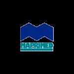 logo_maprimed