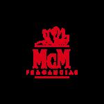 logo_mcm