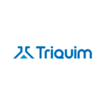 logo_triquim